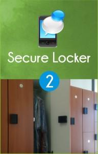 Press (Start) (your 4-digit code) (Lock Symbol)